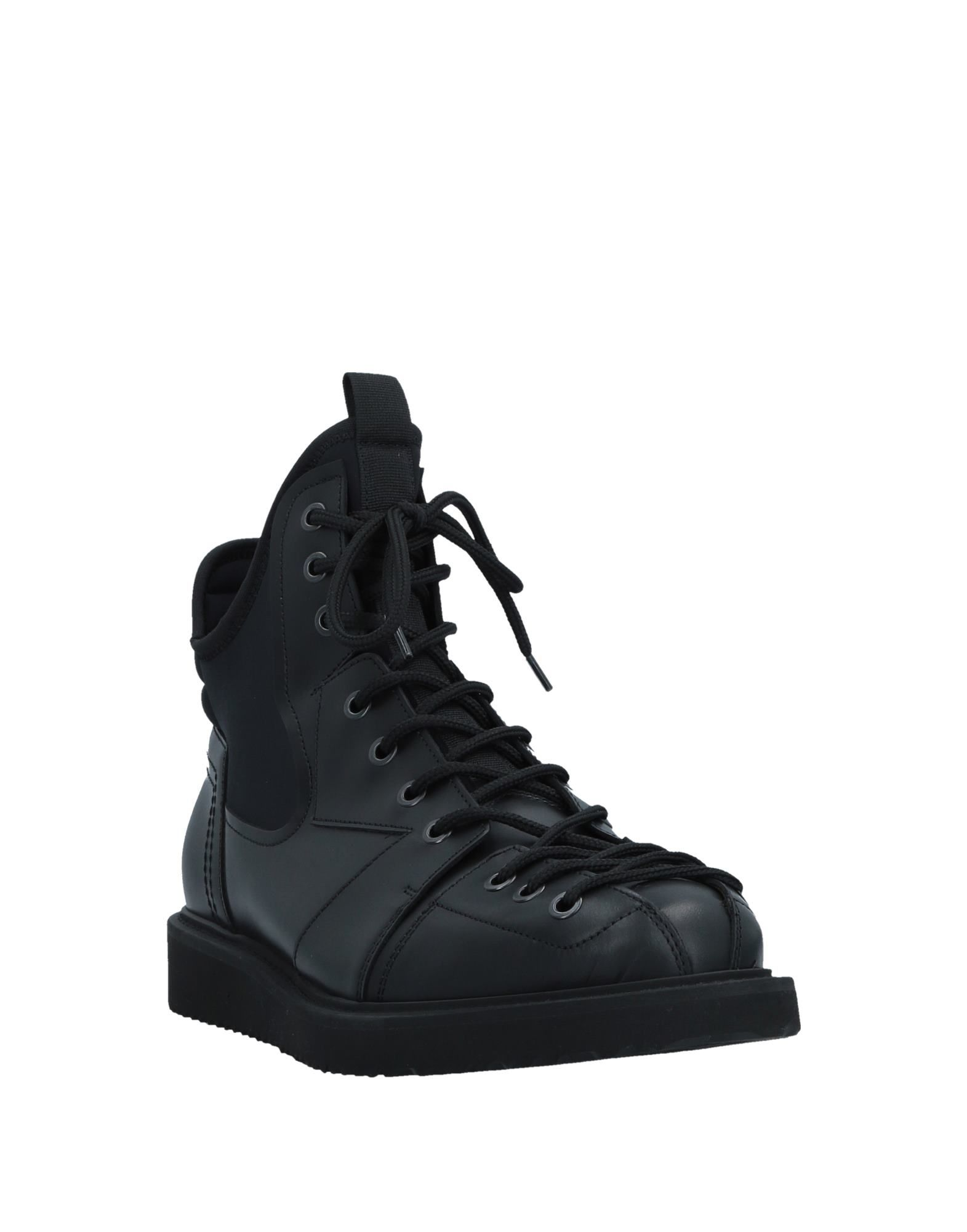 Bruno Bordese Stiefelette Herren  11528646HD Gute Qualität beliebte Schuhe