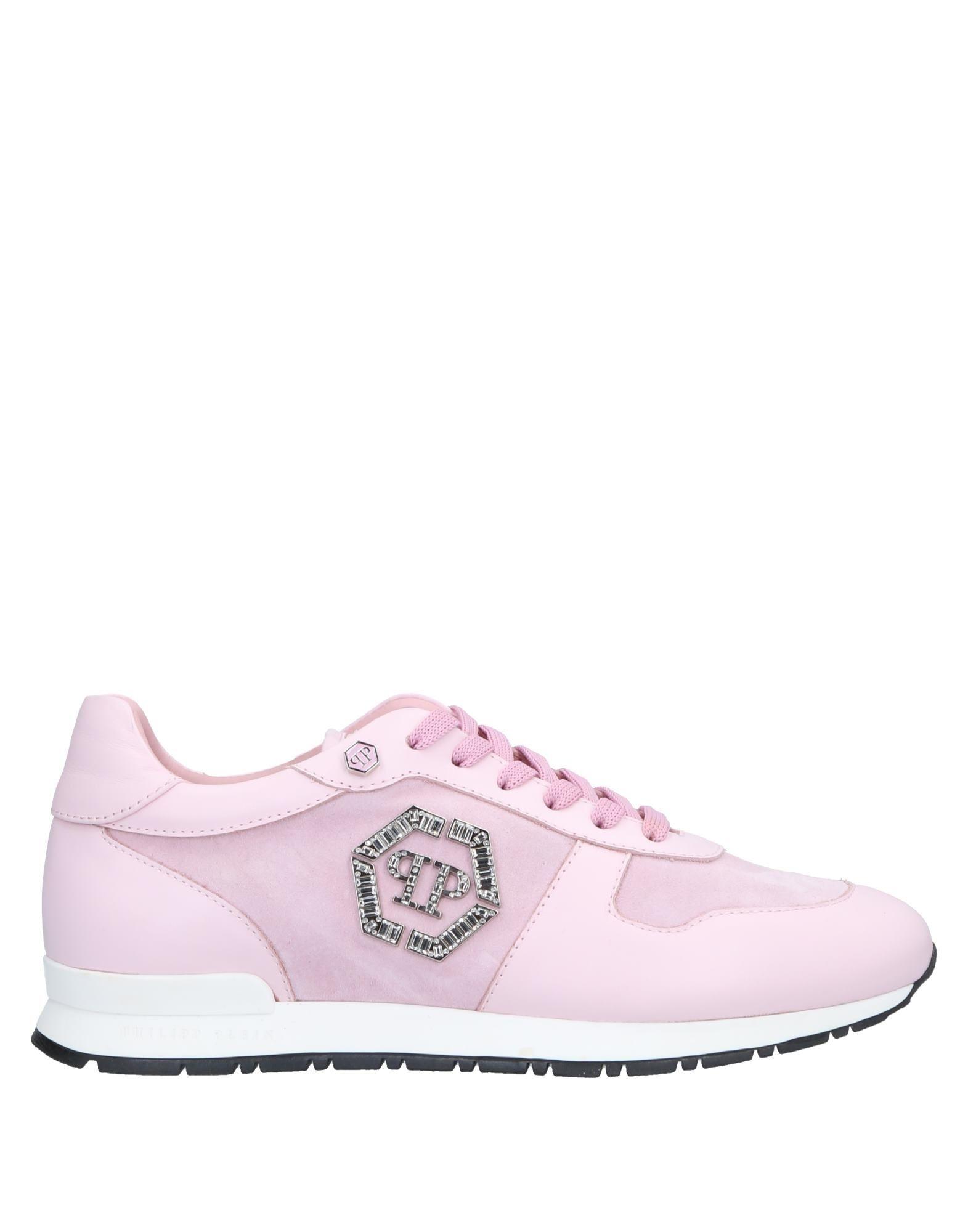 Sneakers Philipp Plein Donna - 11528681XK
