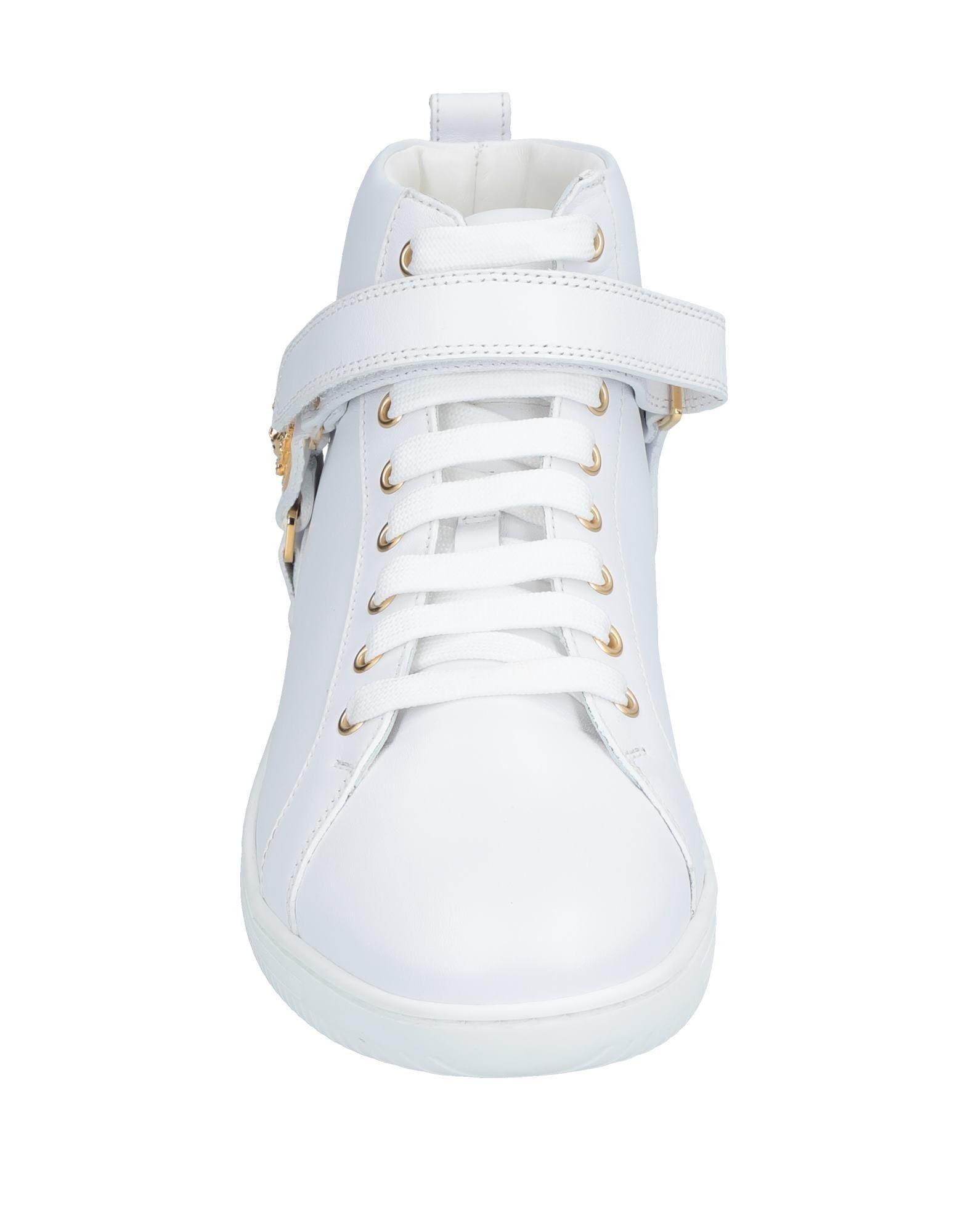 Versace Sneakers Herren beliebte  11528686HX Gute Qualität beliebte Herren Schuhe 3ad3b0
