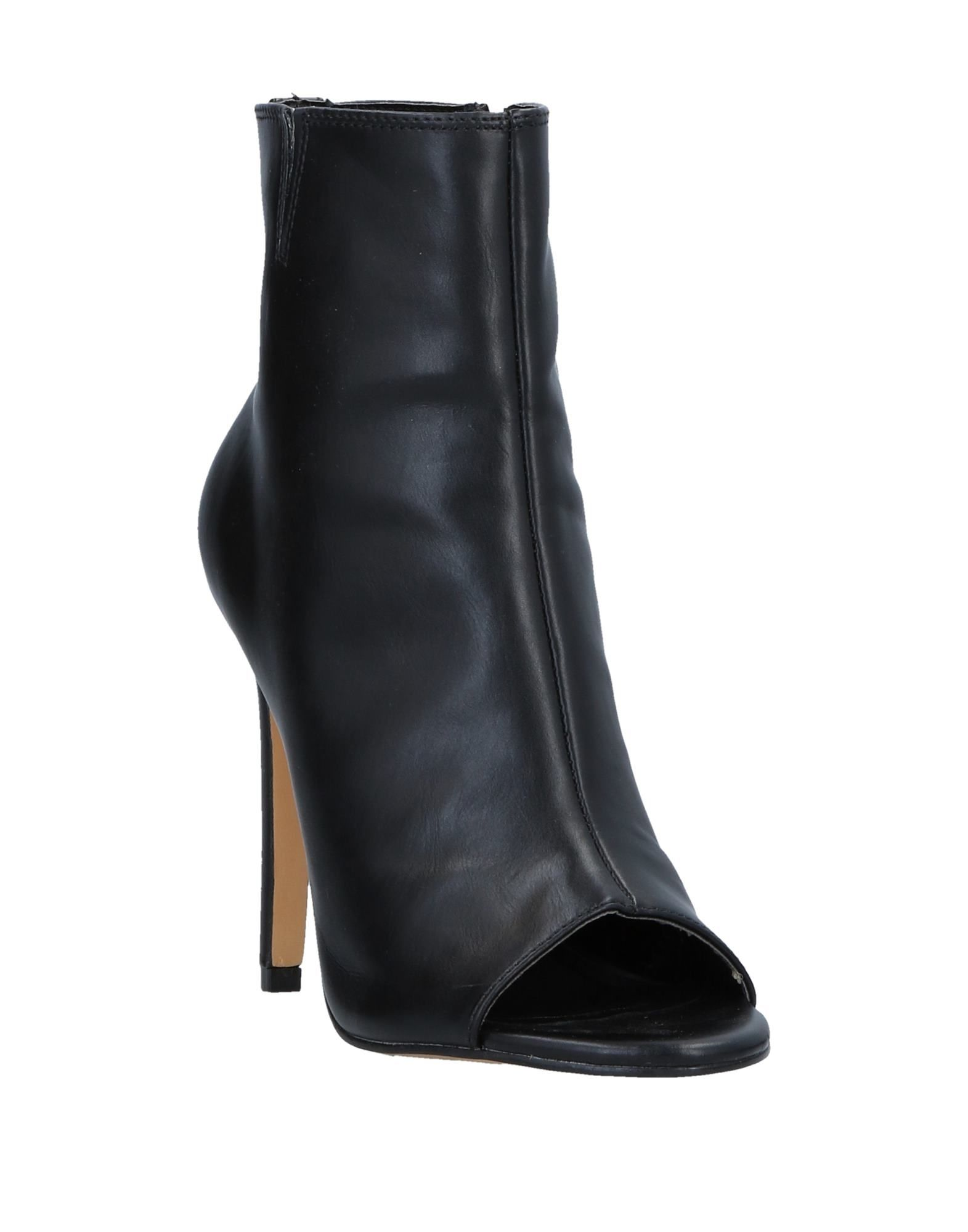 Relish Stiefelette Damen 11528687AT Gute Qualität beliebte beliebte beliebte Schuhe 64c11a