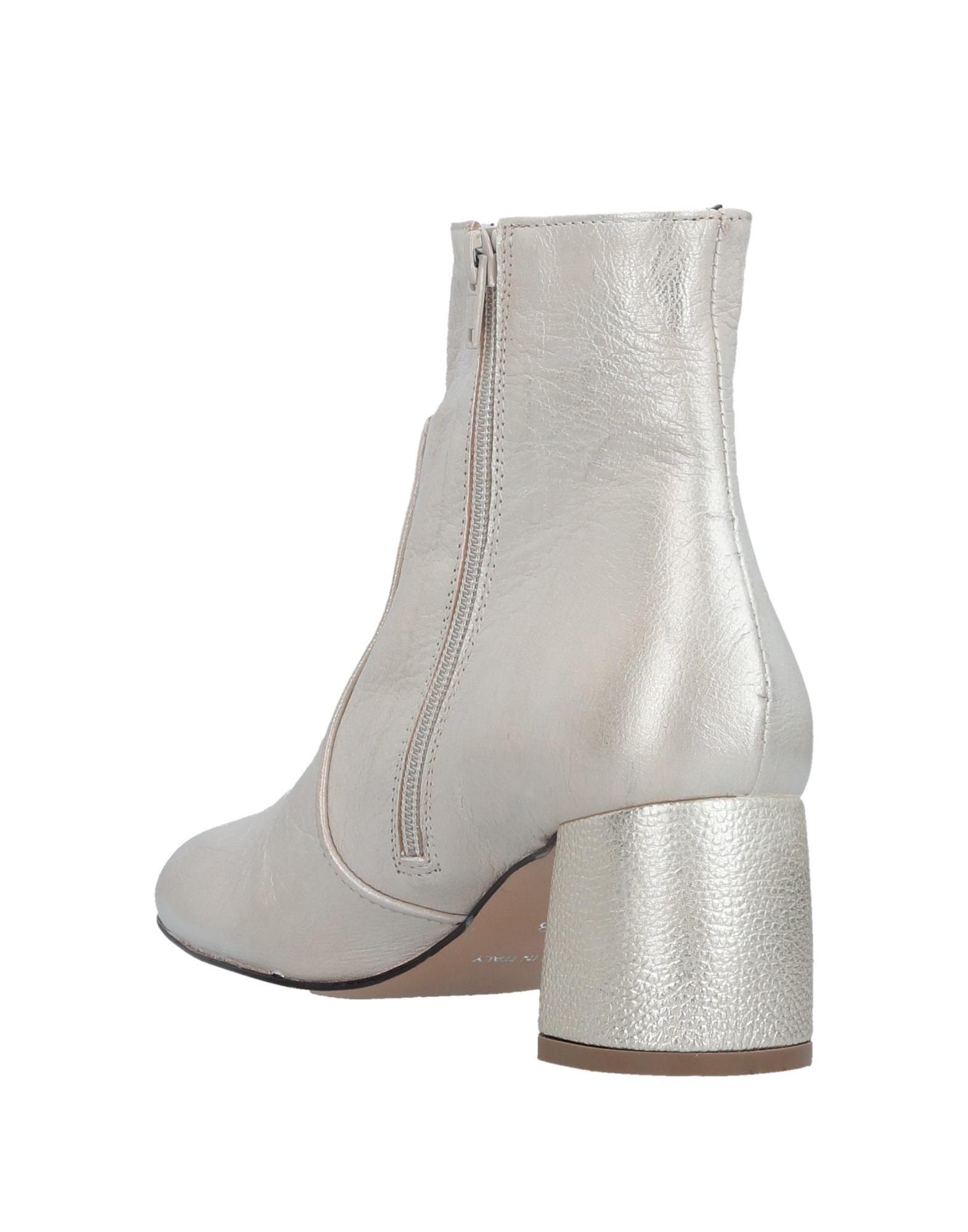 Gut tragenUnlace um billige Schuhe zu tragenUnlace Gut Stiefelette Damen  11528692CA bd9946