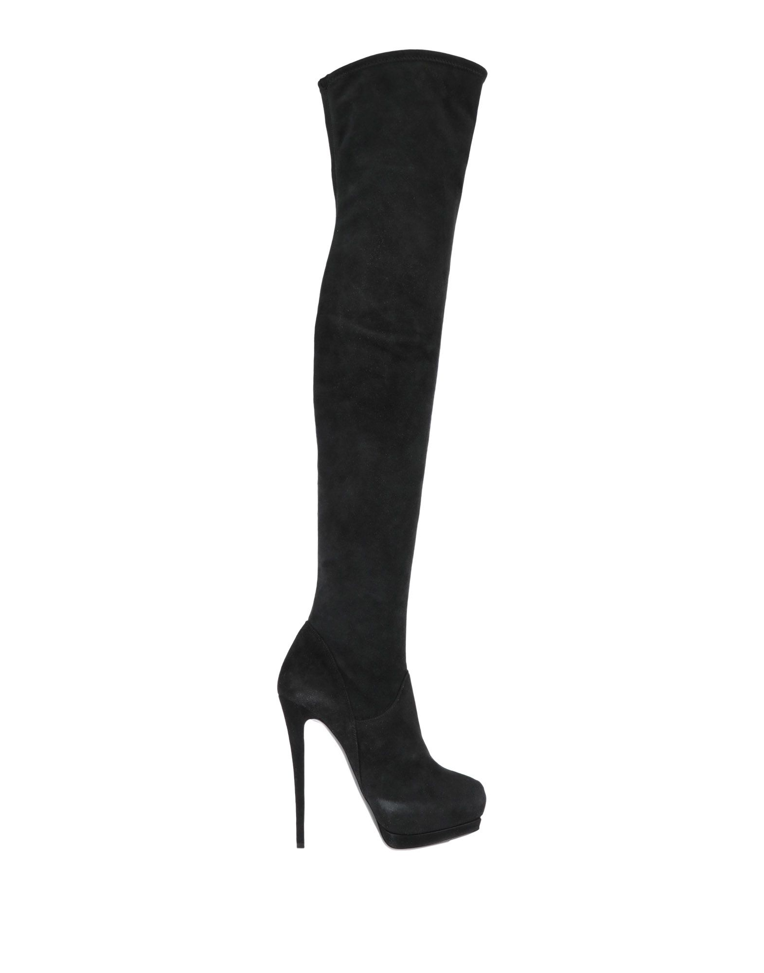 Philipp Plein Boots - Women Philipp Plein Boots Kingdom online on  United Kingdom Boots - 11528709QI 2be86c