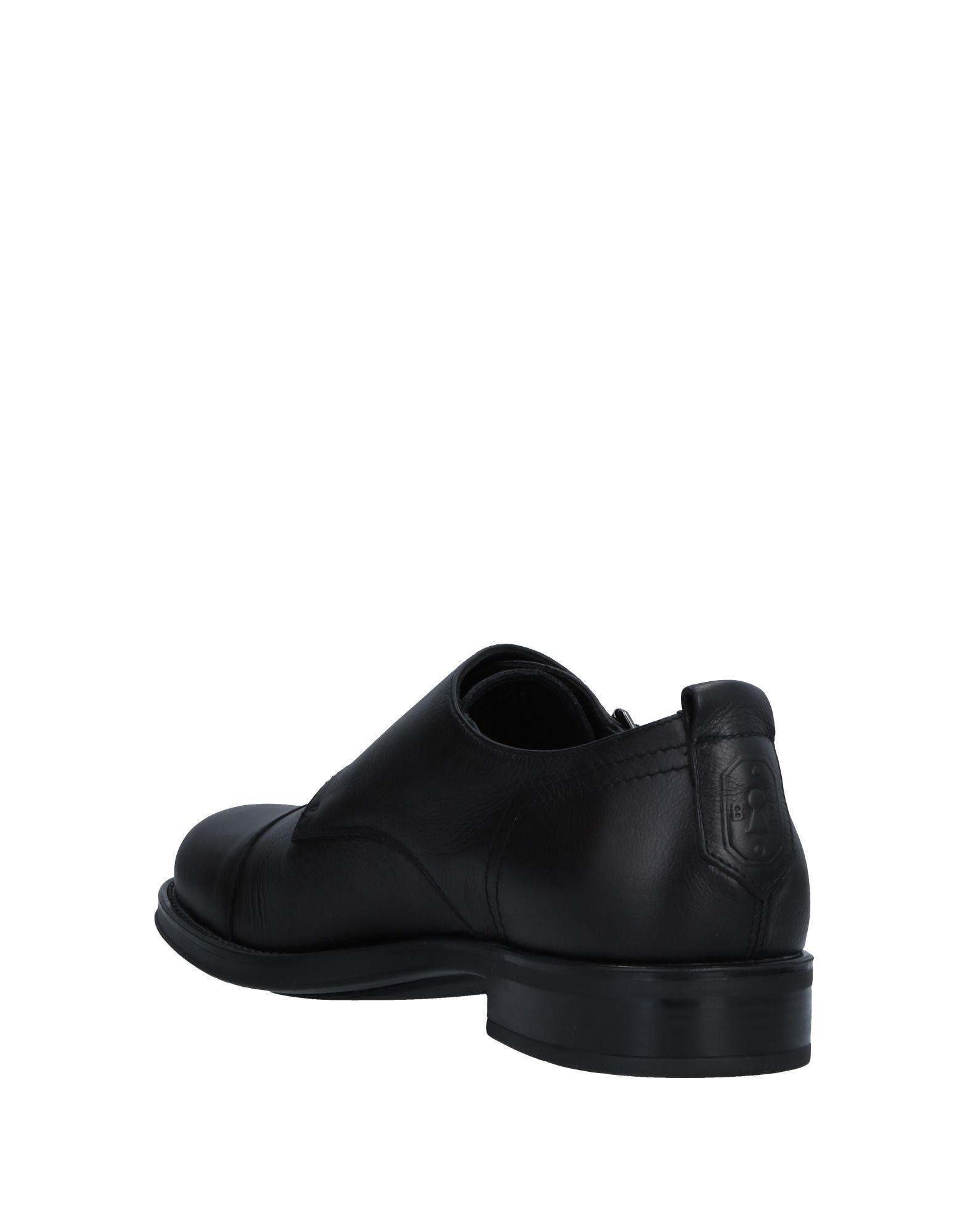 Bruno Bordese Mokassins Herren  11528710MM Gute Qualität beliebte Schuhe