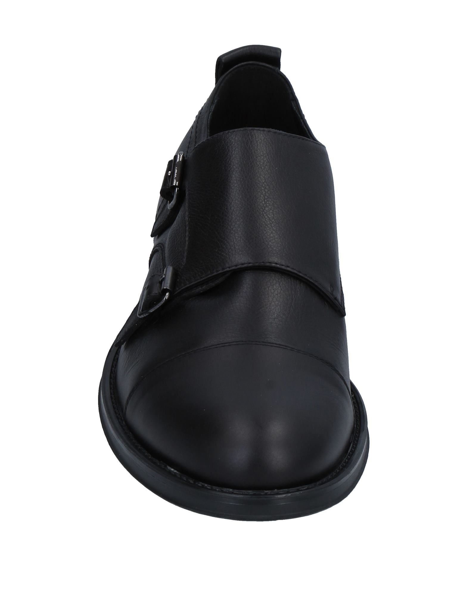 Bruno Bordese Mokassins Herren beliebte  11528710MM Gute Qualität beliebte Herren Schuhe aebf8f