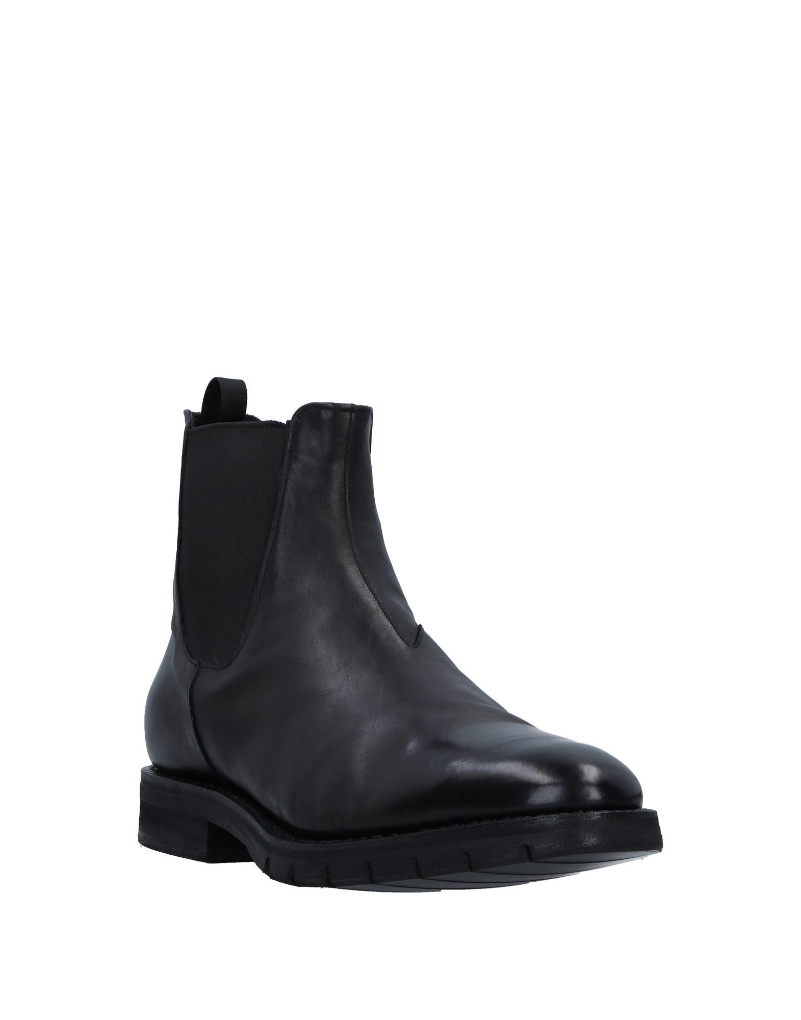 Premiata Boots - Men Premiata Boots online on  United United United Kingdom - 11528722OD 0e2f7c