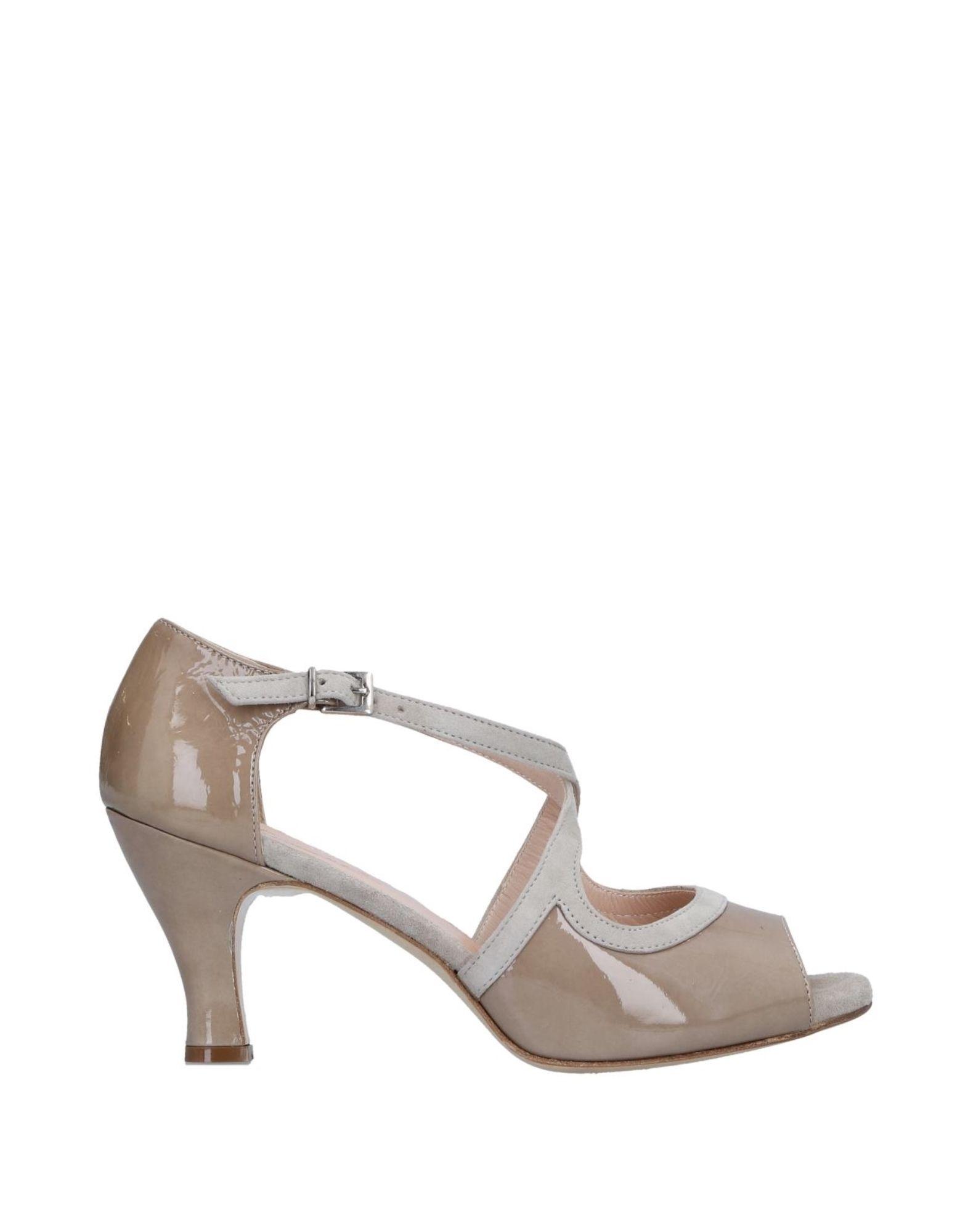 Tangerine Sandalen Damen  11528730KM Gute Qualität beliebte Schuhe
