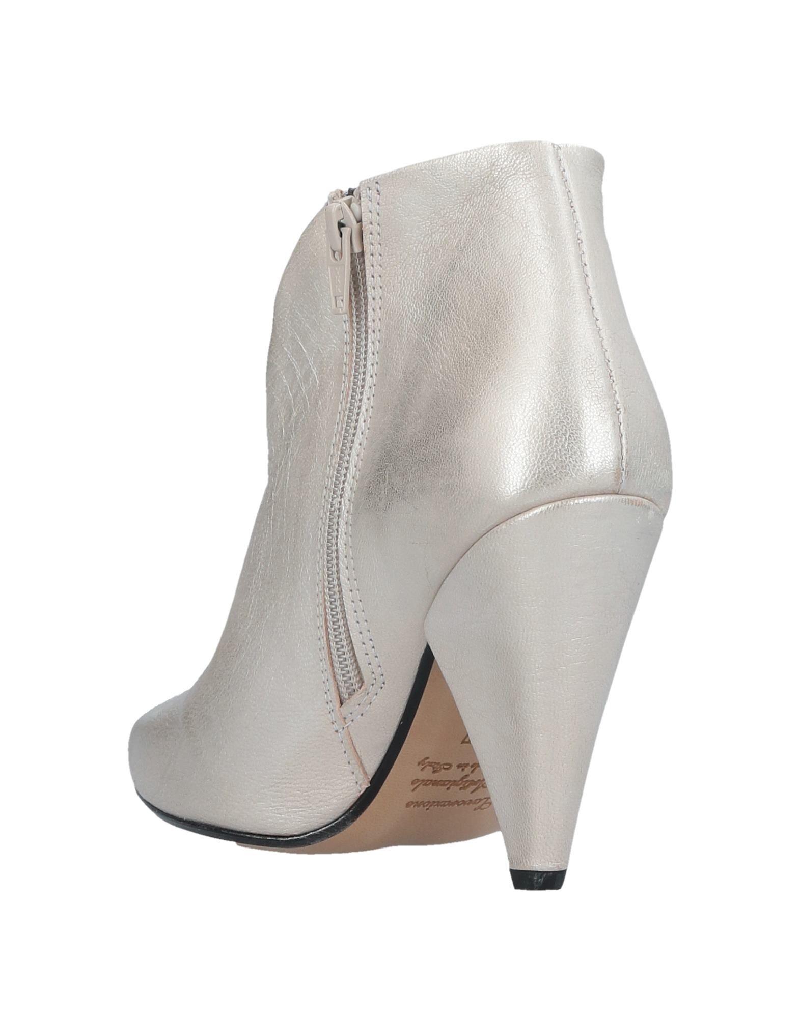 Unlace Stiefelette Damen  11528731GN Schuhe Gute Qualität beliebte Schuhe 11528731GN df3911