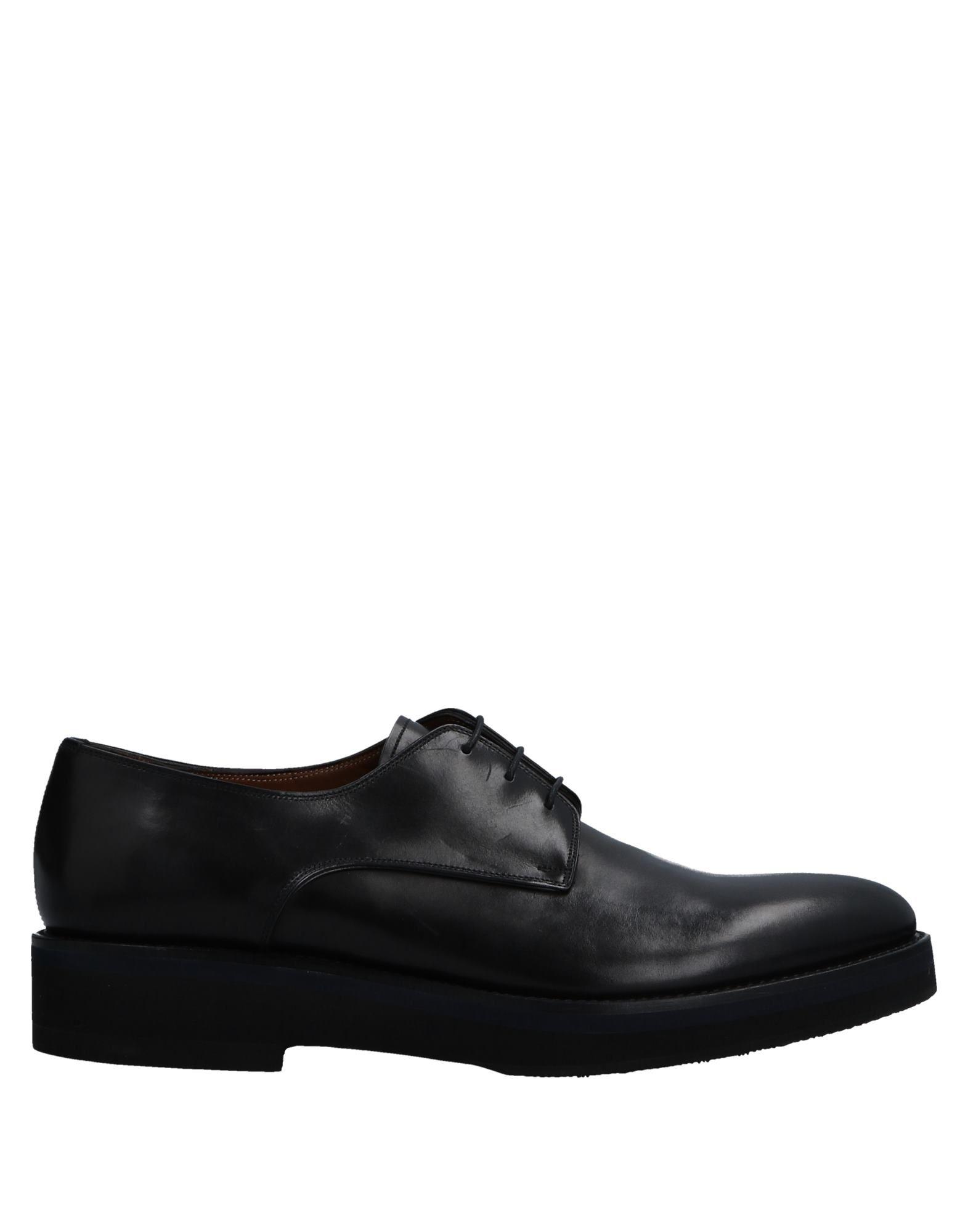 Premiata Schnürschuhe Herren  11528732LW Gute Qualität beliebte Schuhe