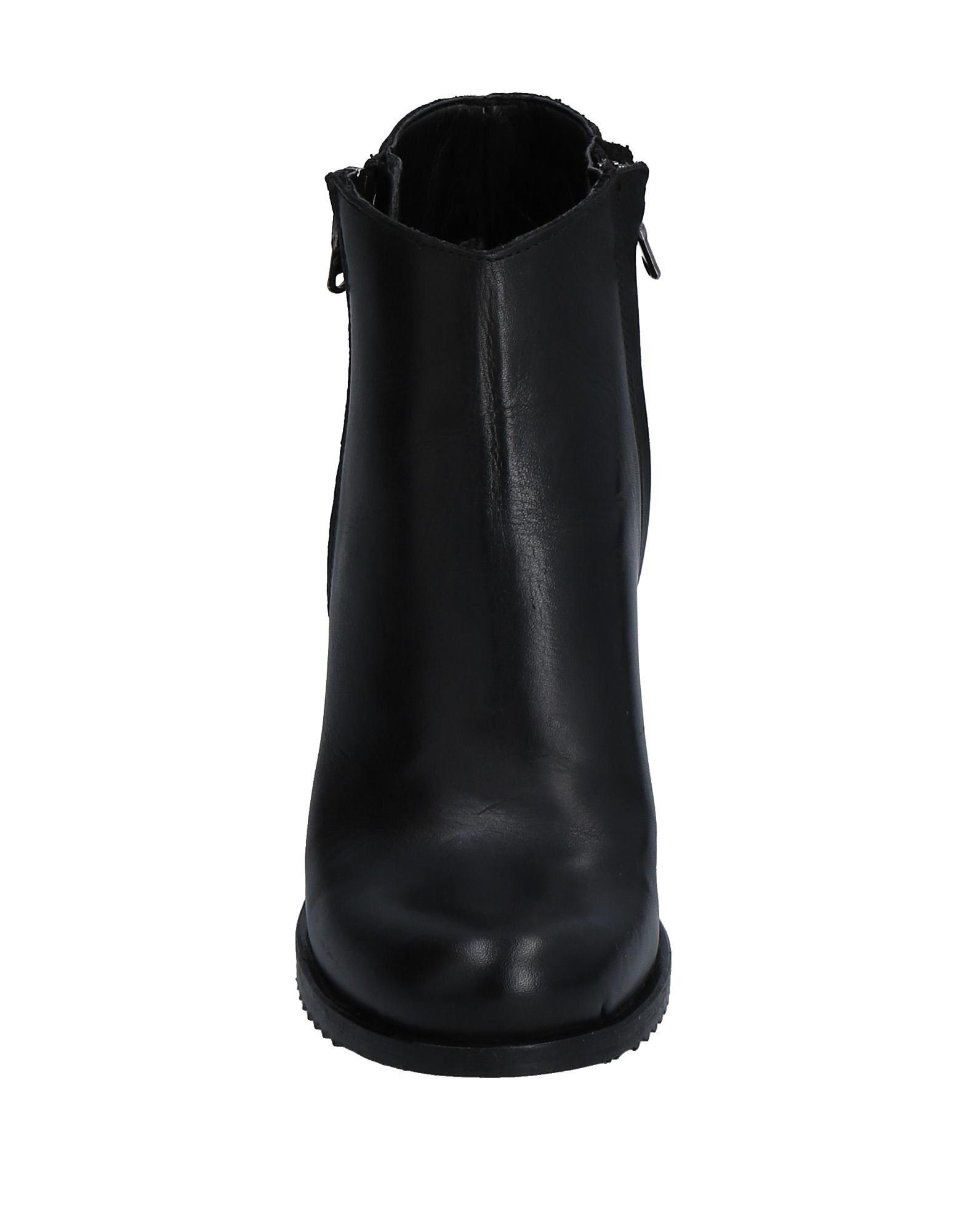 Primadonna Stiefelette Damen beliebte  11528735DQ Gute Qualität beliebte Damen Schuhe d83462