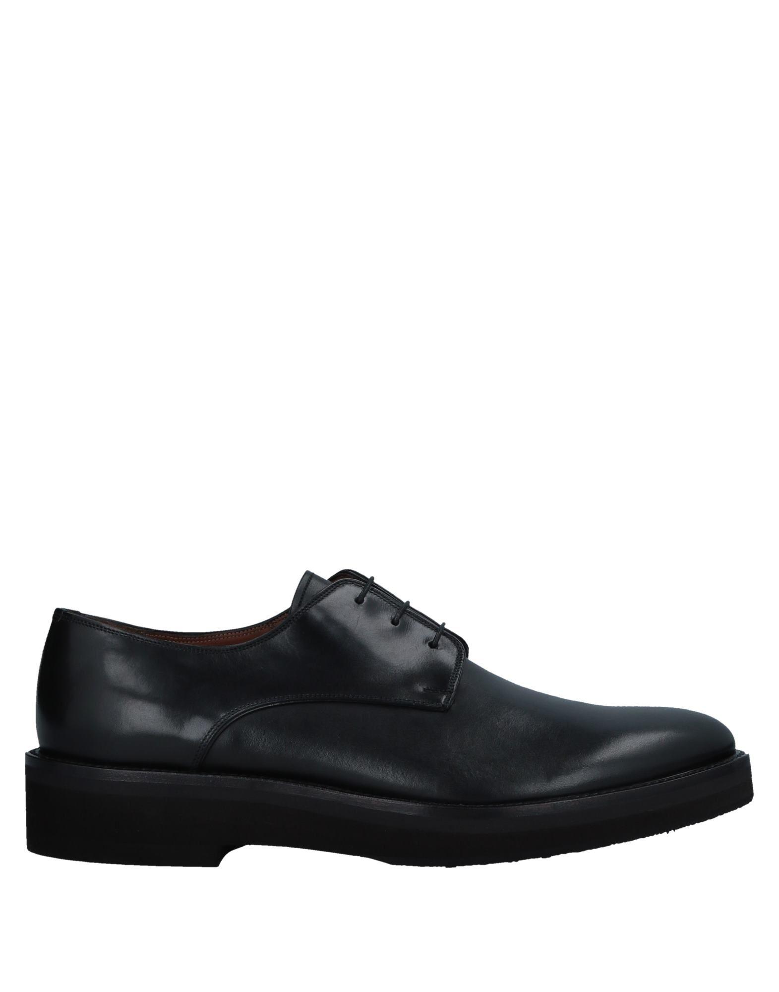 Premiata Schnürschuhe Herren  11528737VM Gute Qualität beliebte Schuhe