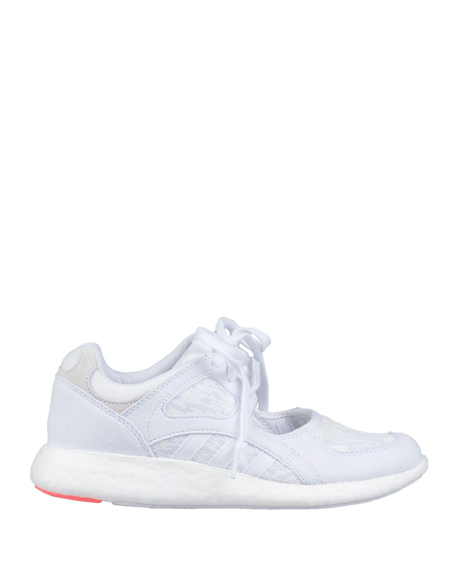 Turnschuhe Adidas Originals damen - 11528738PO