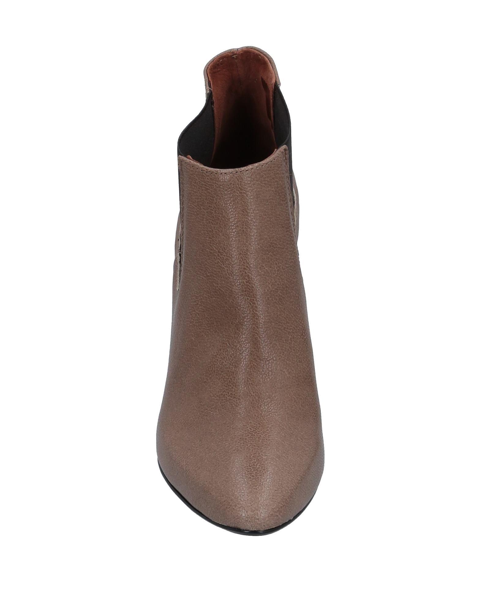 Gut um Boots billige Schuhe zu tragenUnlace Chelsea Boots um Damen  11528743LW fa0cf4