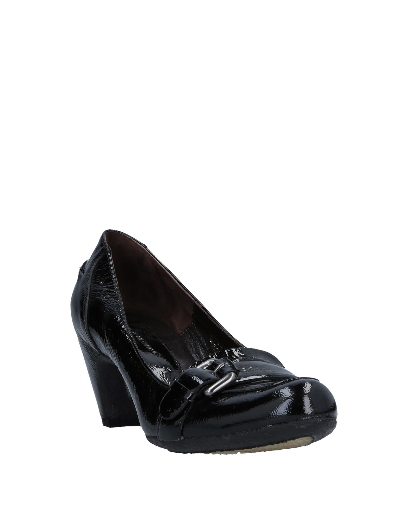 Roberto Del  Carlo Mokassins Damen  Del 11528752TD Neue Schuhe 31c135