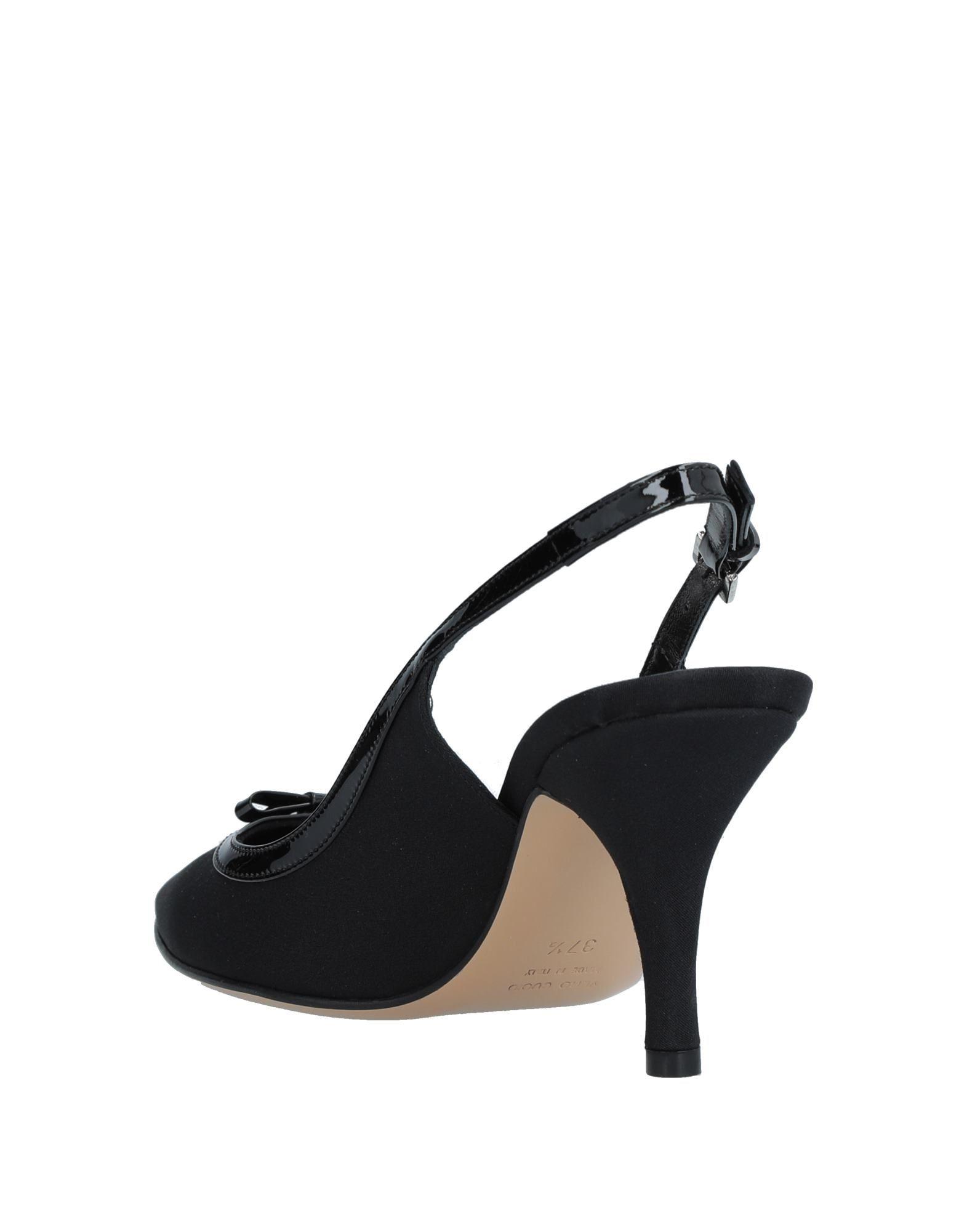 Maria Cristina Pumps Damen Schuhe  11528761RC Neue Schuhe Damen 01d67e