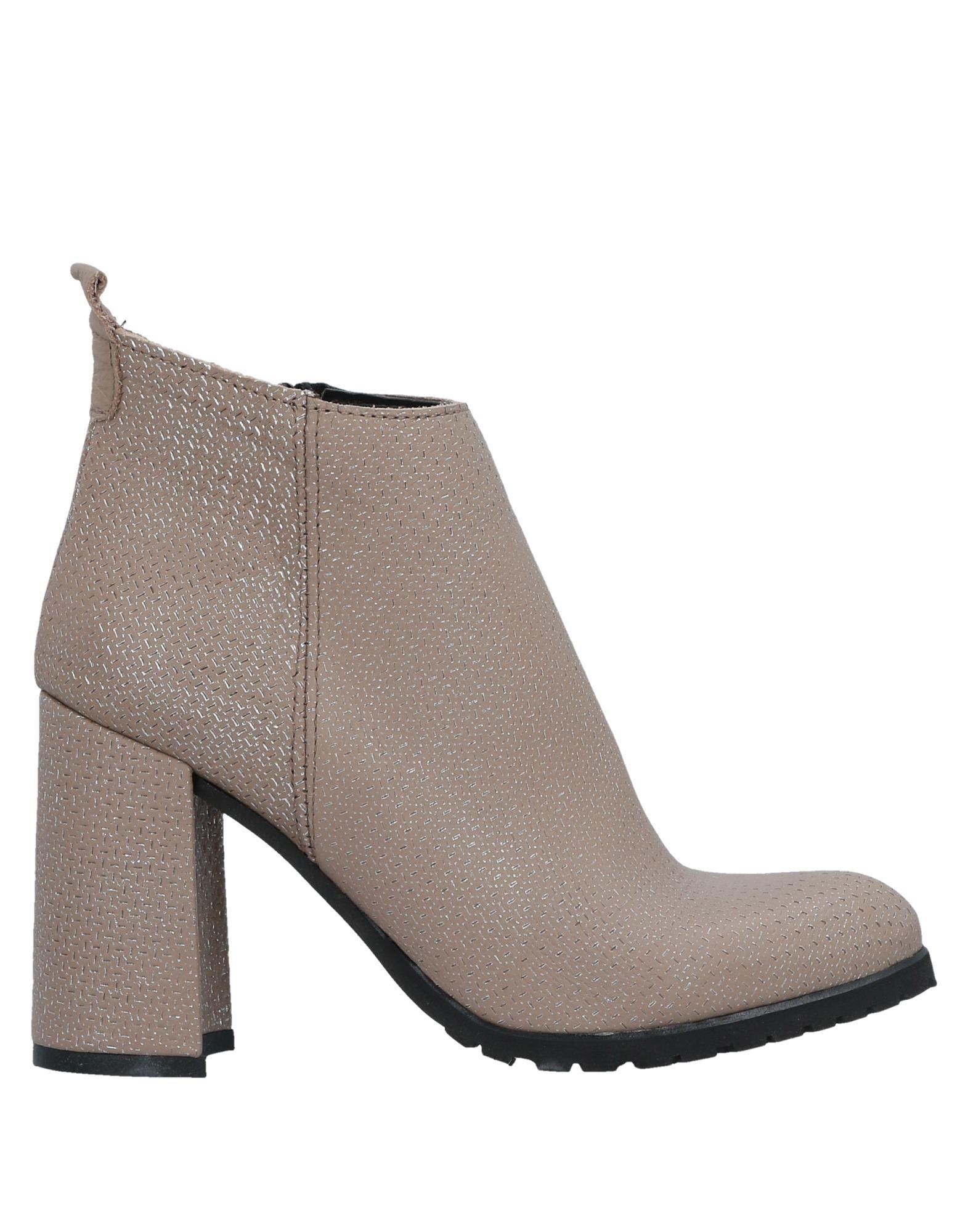 Unlace Stiefelette Damen  11528781EM Gute Qualität beliebte Schuhe