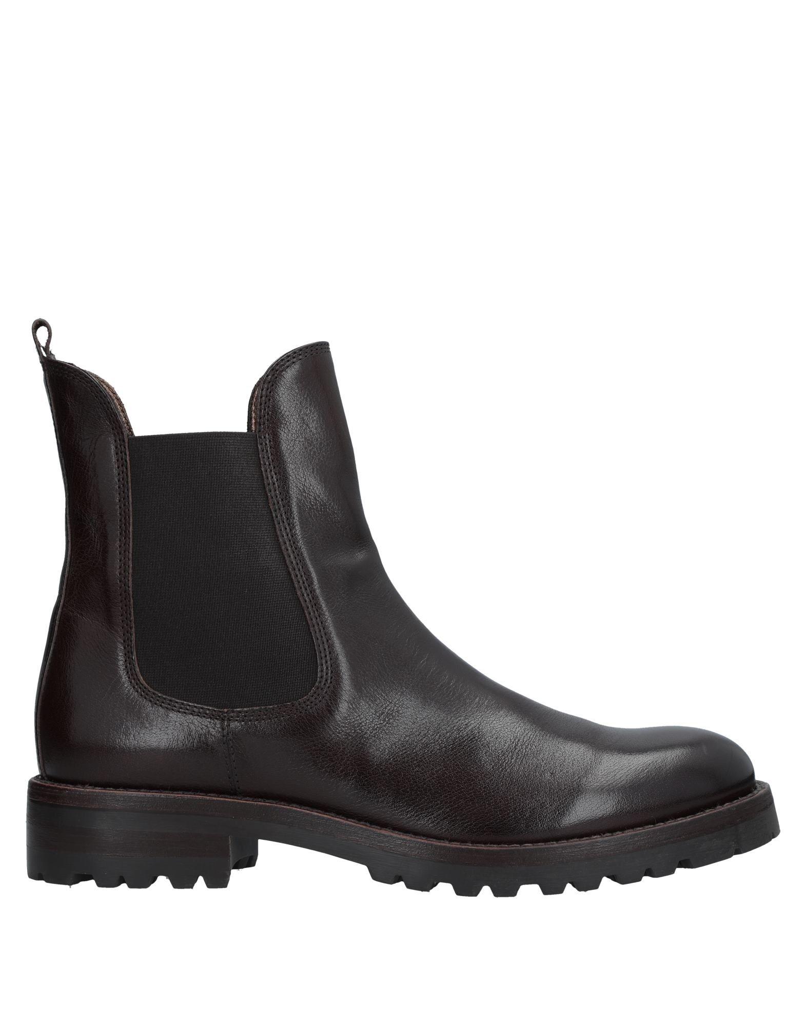 Corvari Stiefelette Herren  11528782GG Gute Qualität beliebte Schuhe