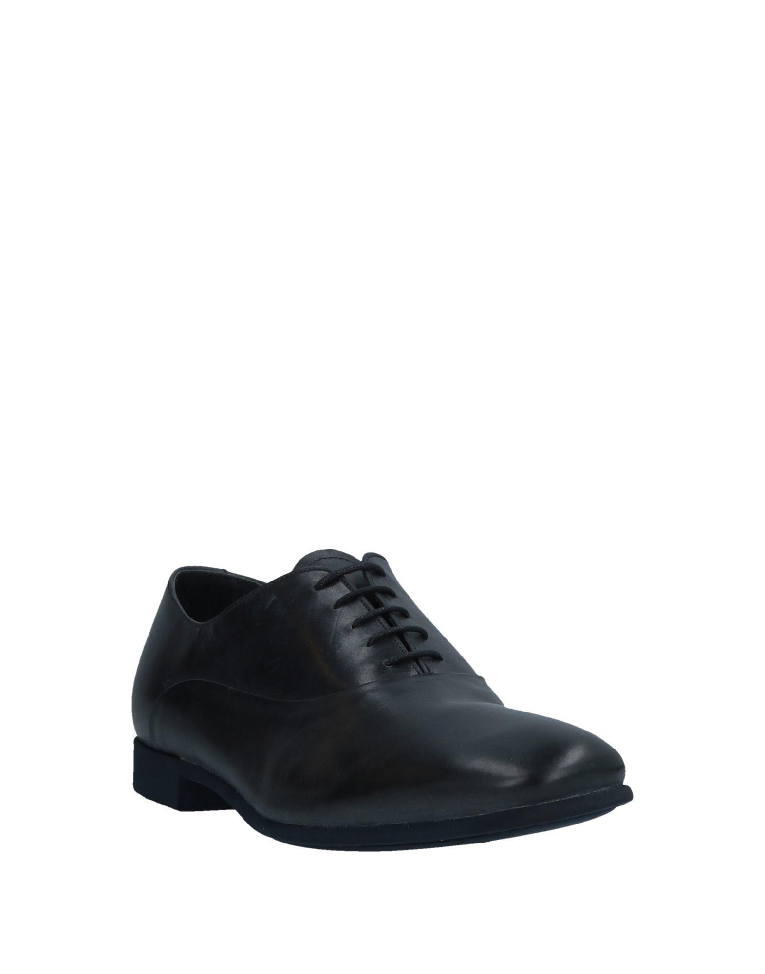 Premiata Schnürschuhe Herren  11528785GX Gute Qualität beliebte Schuhe