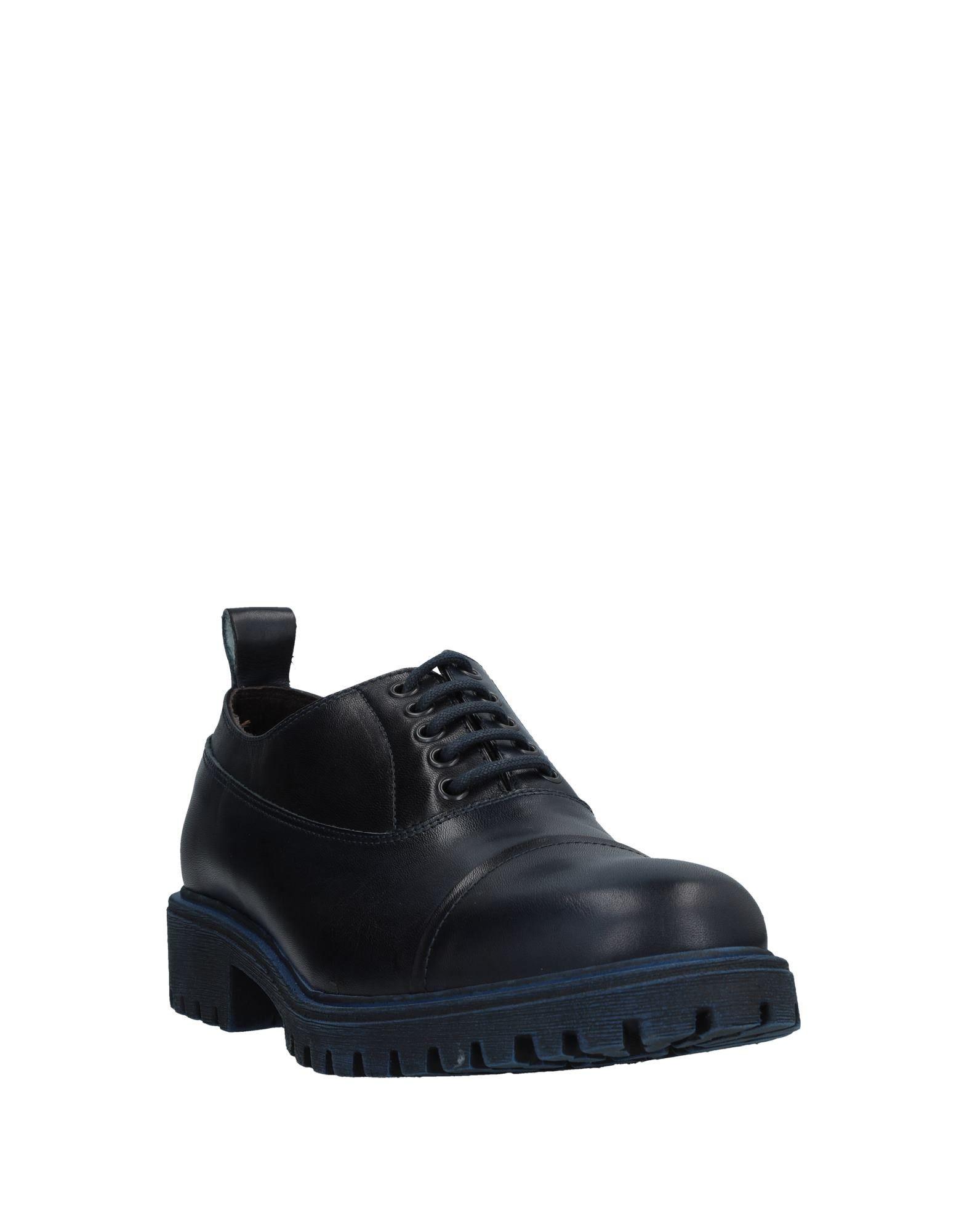 Rabatt Schuhe echte Schuhe Rabatt Brawn's Schnürschuhe Herren  11528798PP c2391c
