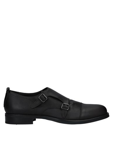 Zapatos con descuento Mocasín Bruno Bordese Hombre - Mocasines Bruno Bordese - 11528804QL Café