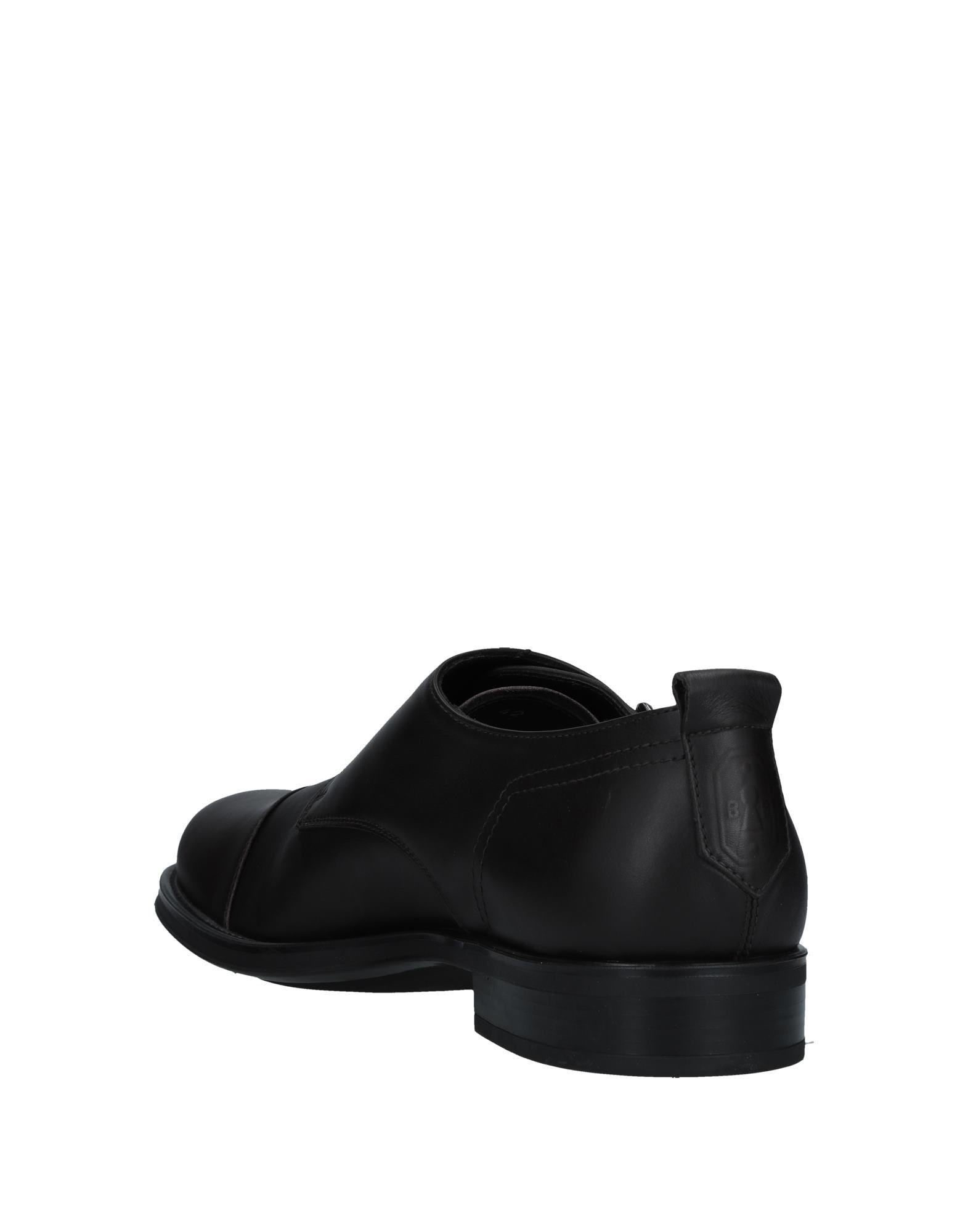 Bruno Bordese Mokassins Herren  11528804QL Gute Qualität beliebte Schuhe