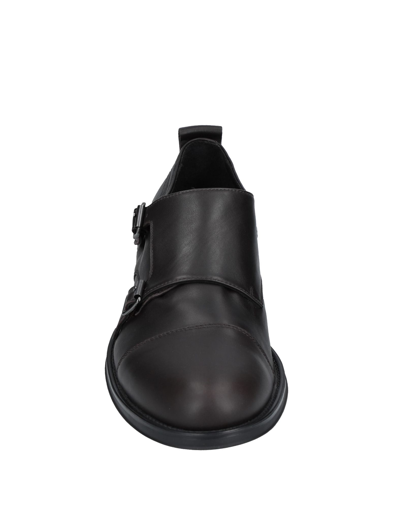 Bruno Bordese Mokassins Herren  Schuhe 11528804QL Gute Qualität beliebte Schuhe  88f151