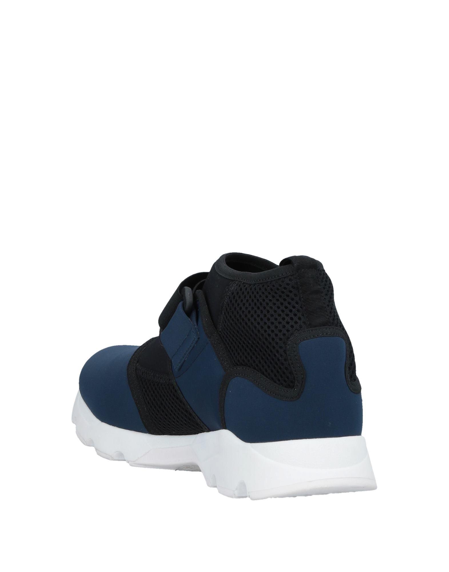 Marni Sneakers Herren  11528810HT Gute Qualität beliebte Schuhe