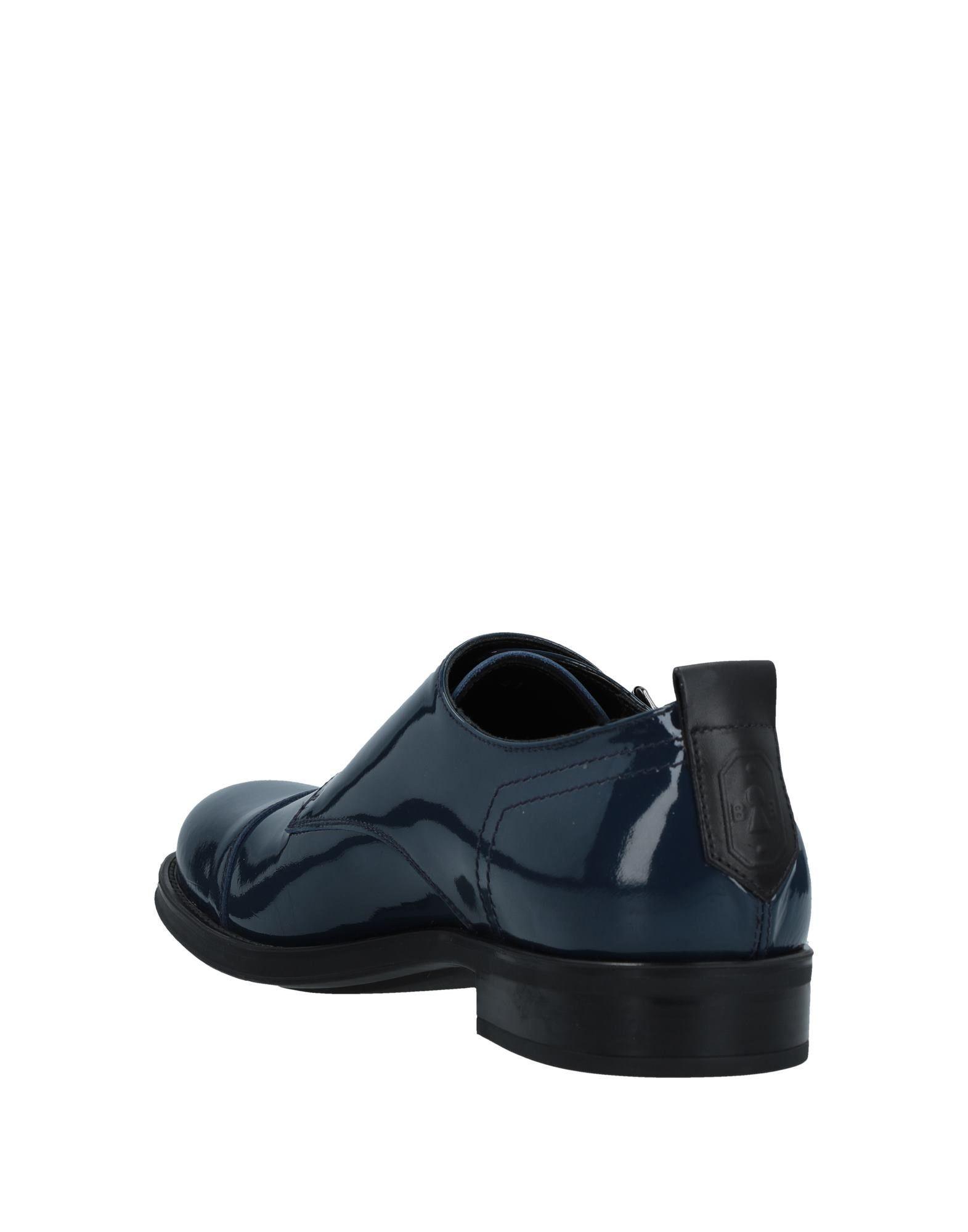 Bruno Bordese Loafers - Men Bruno Bruno Bruno Bordese Loafers online on  Canada - 11528816JM 923533