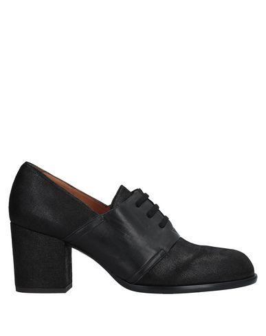 CHIE MIHARA Chaussures