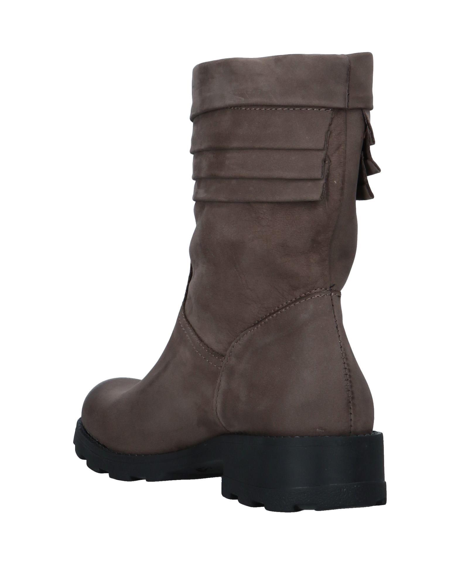 Unlace Stiefelette Qualität Damen  11528829SN Gute Qualität Stiefelette beliebte Schuhe aadc4b
