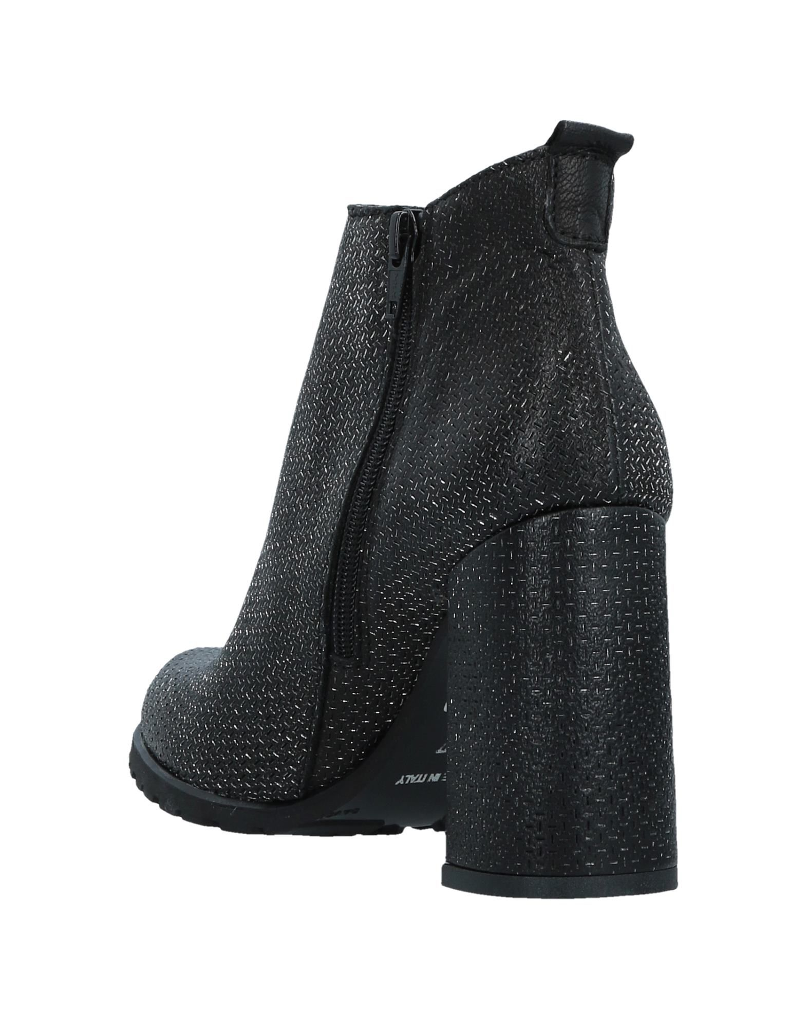 Unlace Stiefelette Damen  11528832KB Gute Qualität beliebte Schuhe