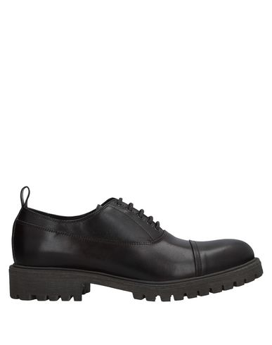 Zapatos con descuento Zapato De Cordones Brawn's Cordones Hombre - Zapatos De Cordones Brawn's Brawn's - 11528839EL Café 224aff