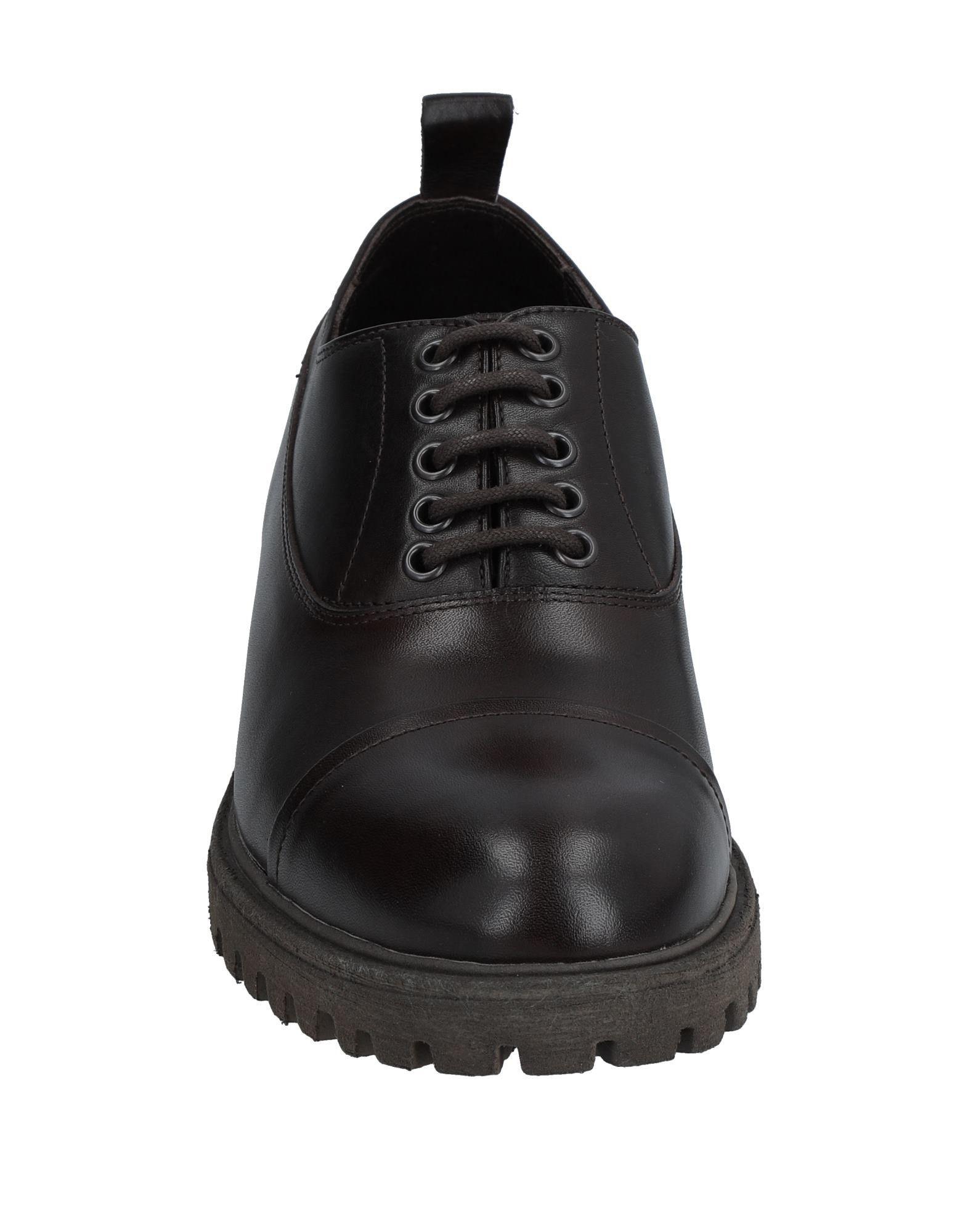 Brawn's 11528839EL Schnürschuhe Herren  11528839EL Brawn's Heiße Schuhe 502473