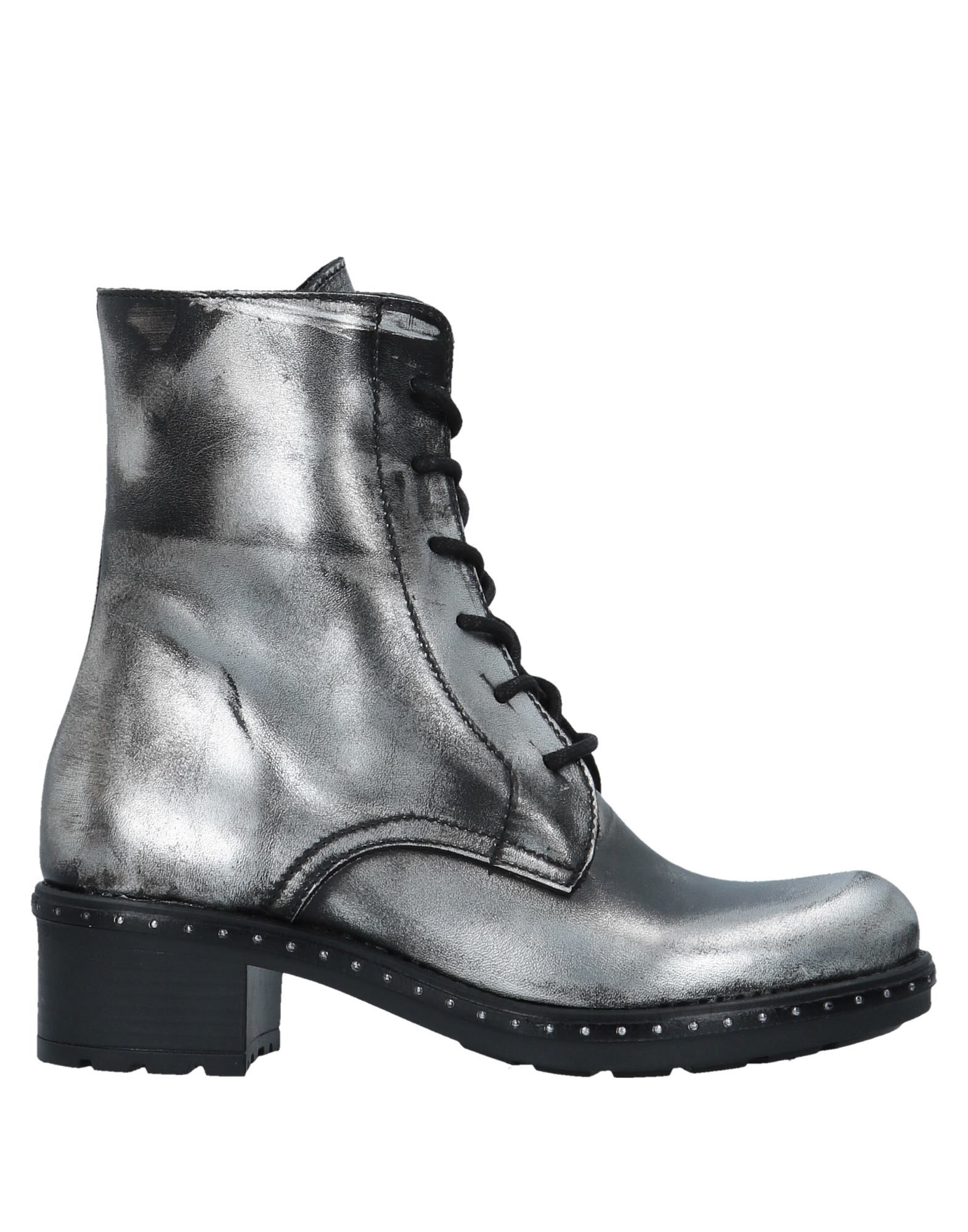 Unlace Stiefelette Damen  11528847RV Gute Qualität beliebte Schuhe