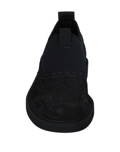 Zapatos Hombre con descuento Mocasín Bruno Bruno Bruno Bordese Hombre Zapatos 95bd91