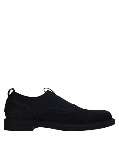 Zapatos con descuento Mocasín Bruno Bordese Hombre - Mocasines Bruno Bordese - 11528848QX Negro