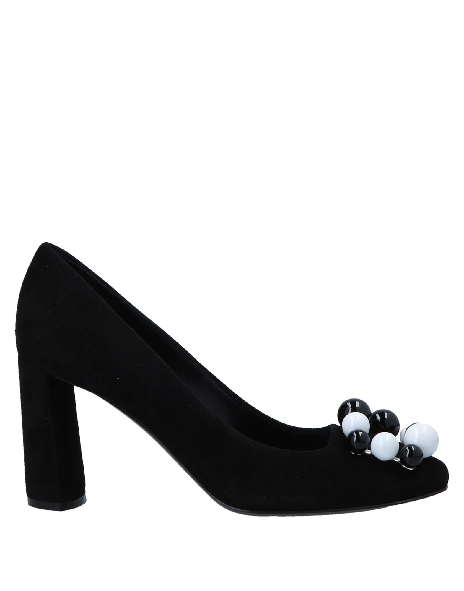 Casadei Pumps 11528856WEGünstige Damen  11528856WEGünstige Pumps gut aussehende Schuhe 84127a