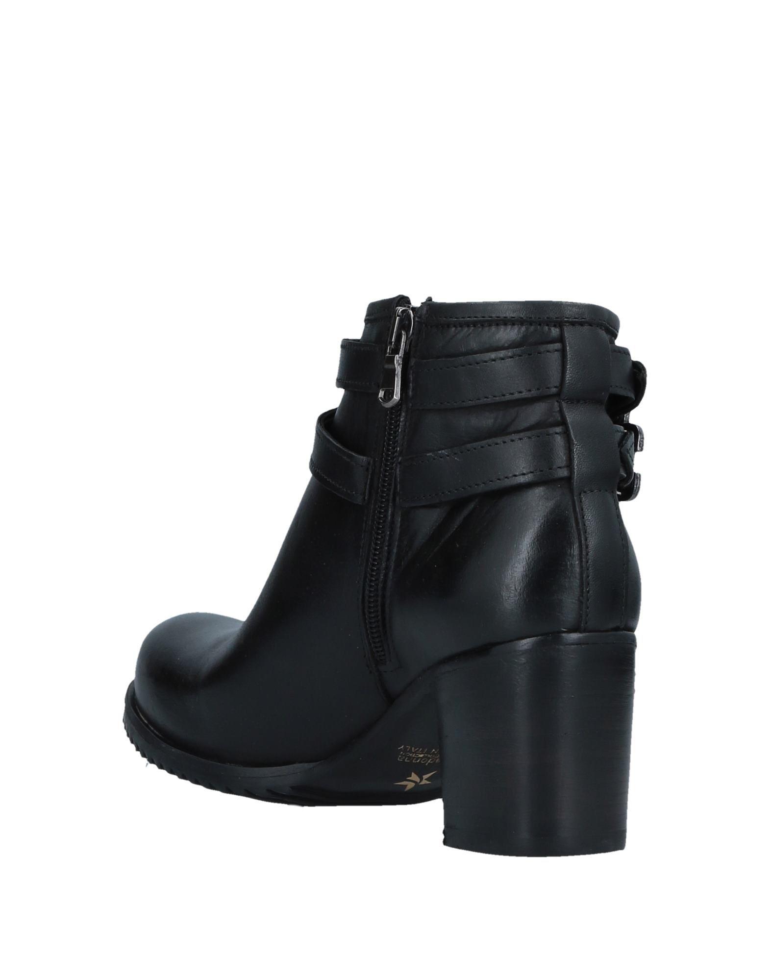 Primadonna Heiße Stiefelette Damen  11528858DN Heiße Primadonna Schuhe f90ee9