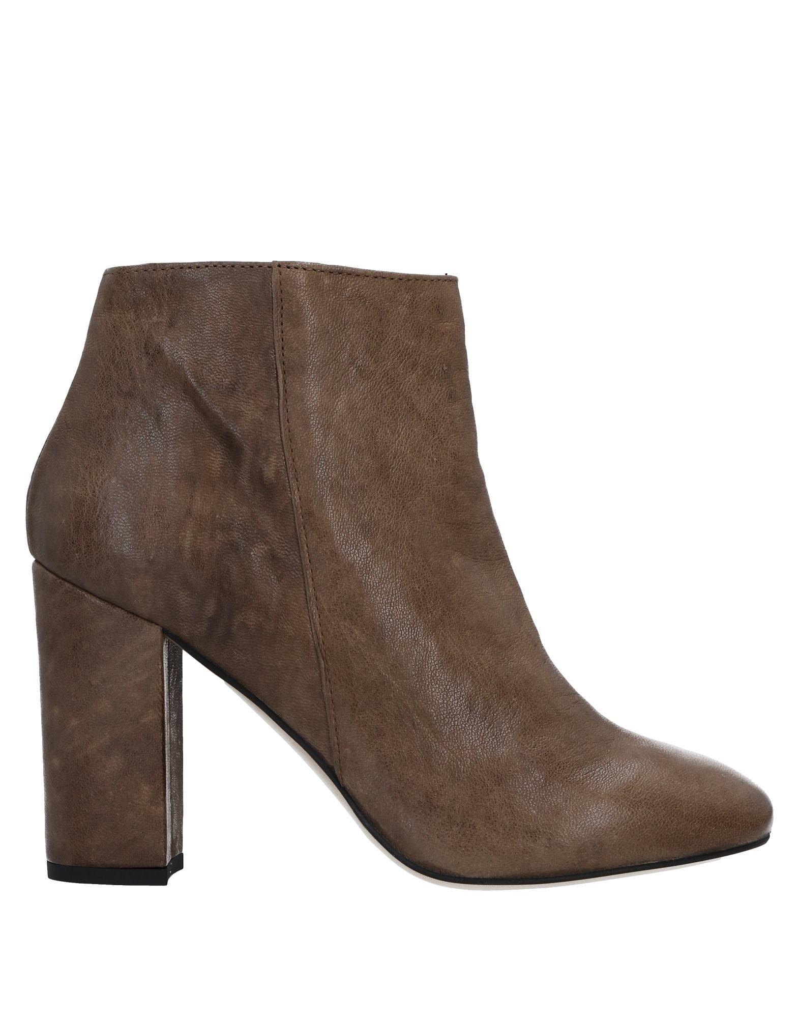 Gut tragenUnlace um billige Schuhe zu tragenUnlace Gut Stiefelette Damen  11528864MC 40e67d