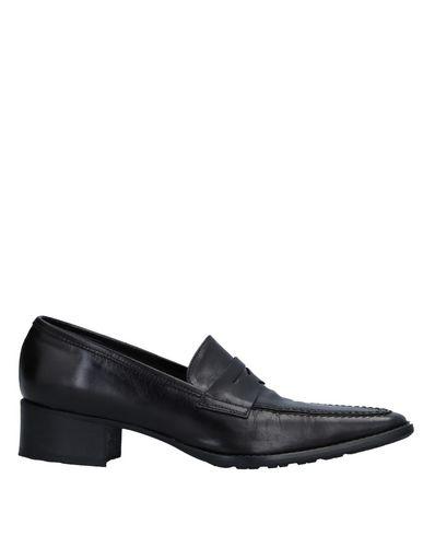 Los zapatos más populares para hombres y mujeres Mocasín Aranth Mujer - Mocasines Aranth - 11524917LH Morado