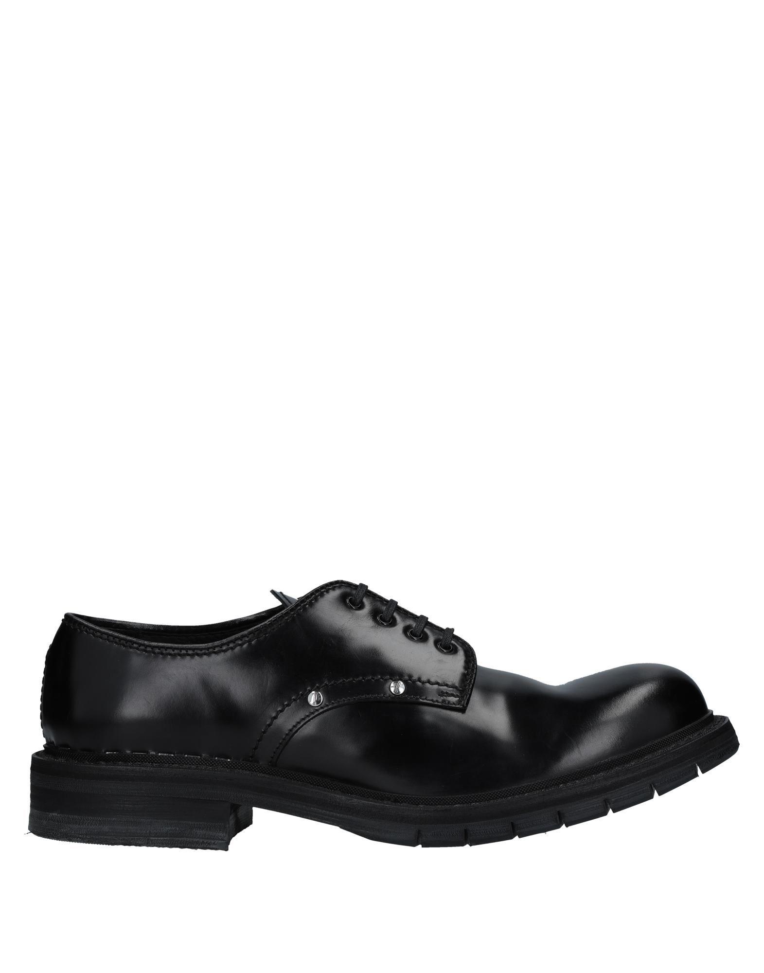 Premiata Schnürschuhe Herren  11528872GF Gute Qualität beliebte Schuhe