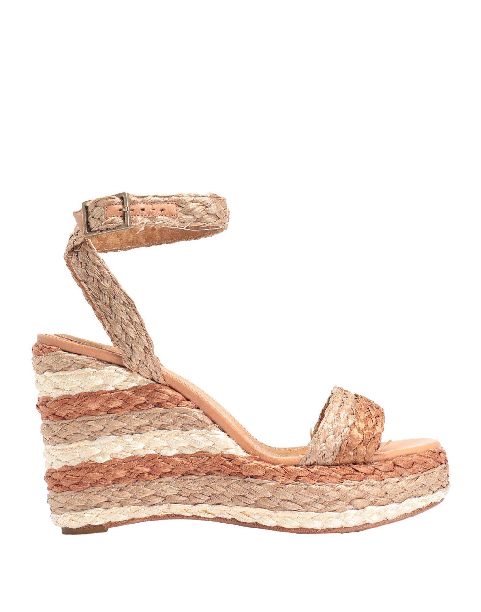 Chloé gut Sandalen Damen  11528875RDGünstige gut Chloé aussehende Schuhe ffae25