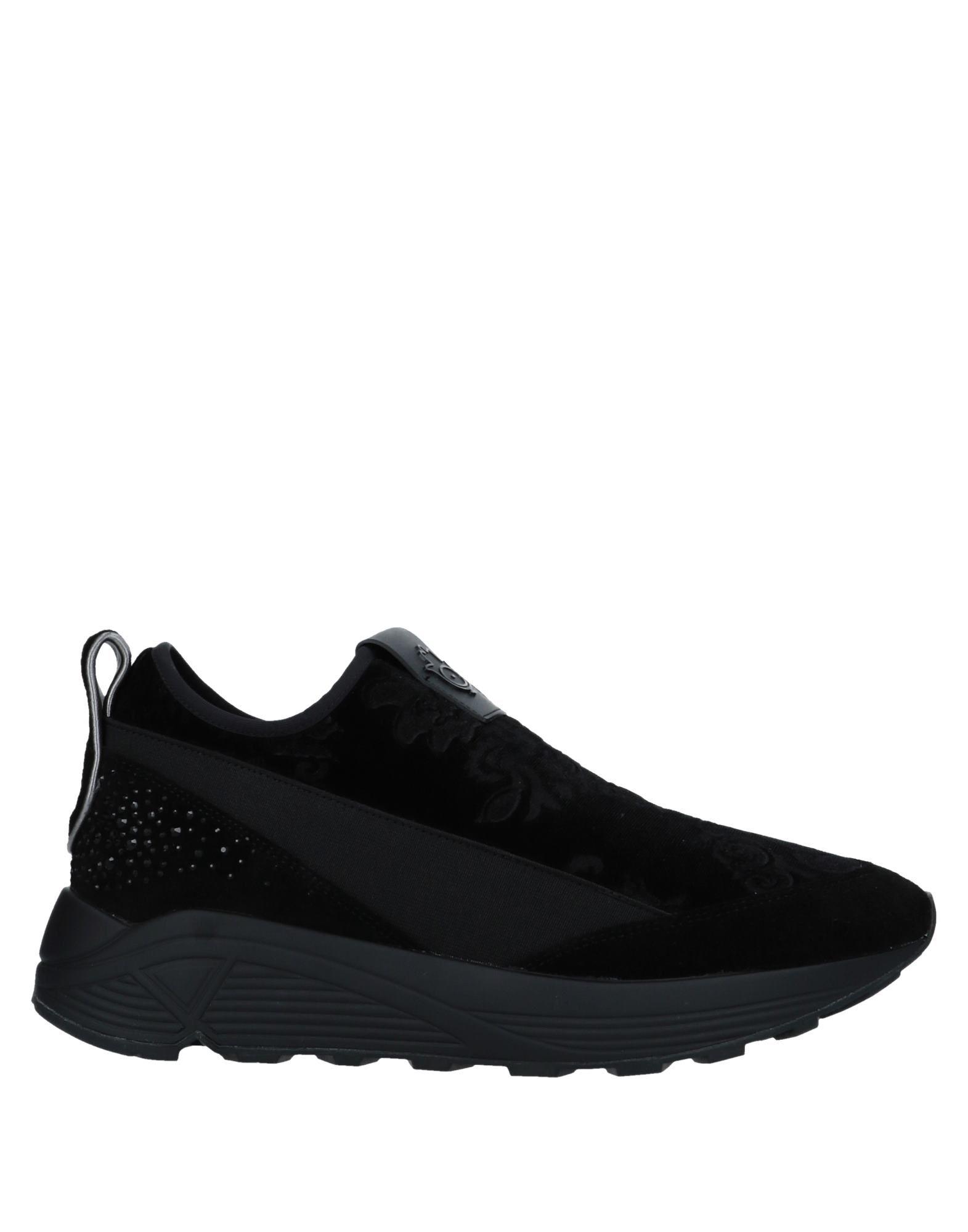 Roberto Della Croce Sneakers Damen  11528877MI Gute Qualität beliebte Schuhe