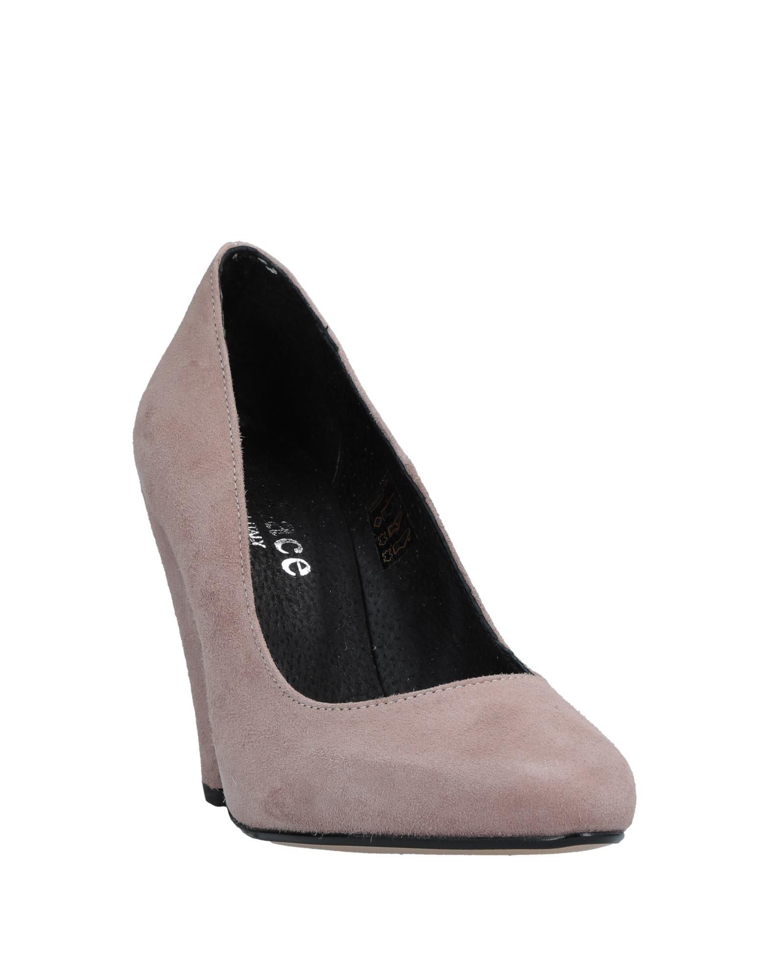 Gut tragenUnlace um billige Schuhe zu tragenUnlace Gut Pumps Damen  11528882KG dbb646