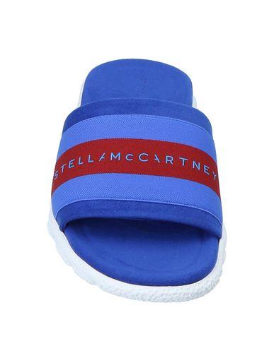 Mccartney Sandales Mccartney Bleu Mccartney Stella Stella Stella Bleu Sandales Sandales 5q6rTq