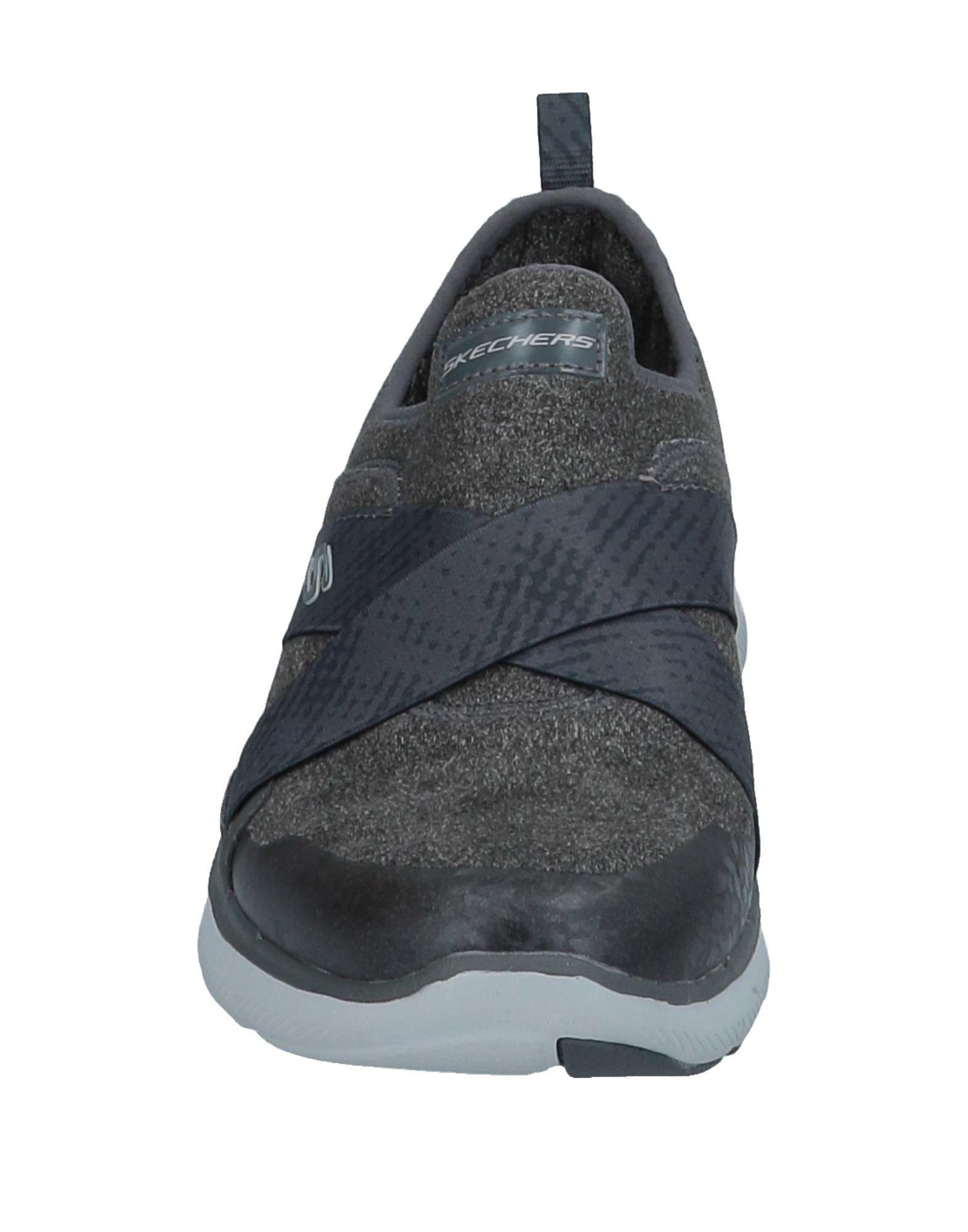 Skechers  Sneakers Damen  11528904GC  Skechers 400393