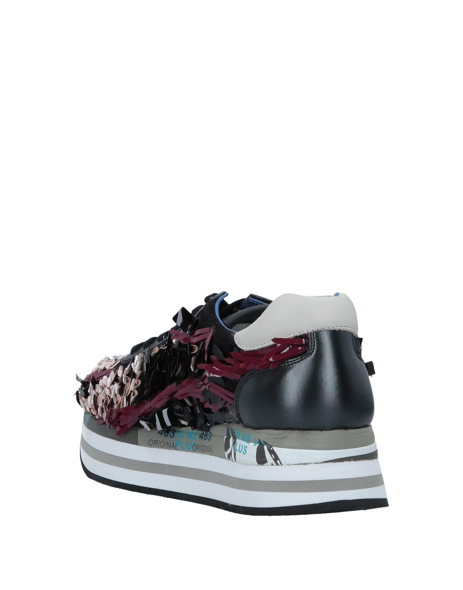 Rabatt Schuhe 11528905IW Premiata Sneakers Damen  11528905IW Schuhe aea54a