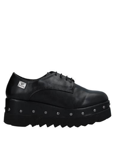 TUA BY BRACCIALINI Chaussures