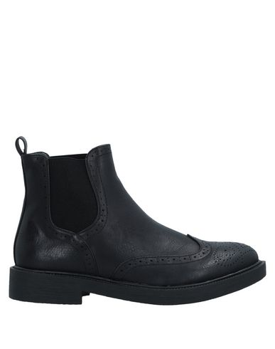 Los últimos zapatos de descuento para hombres y mujeres Botas Chelsea Primadonna Mujer - Botas Chelsea Primadonna   - 11528910HF