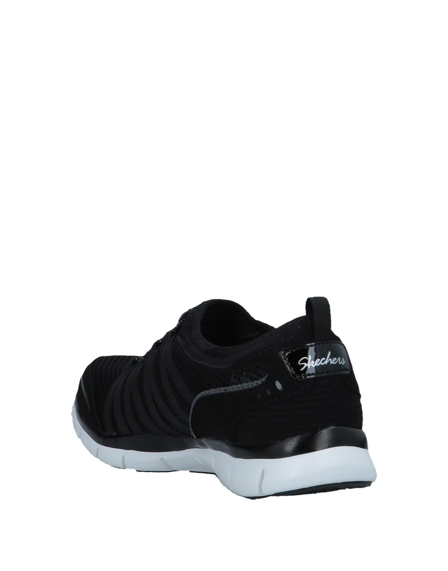 Skechers Sneakers Qualität Damen  11528912OF Gute Qualität Sneakers beliebte Schuhe 9fa271