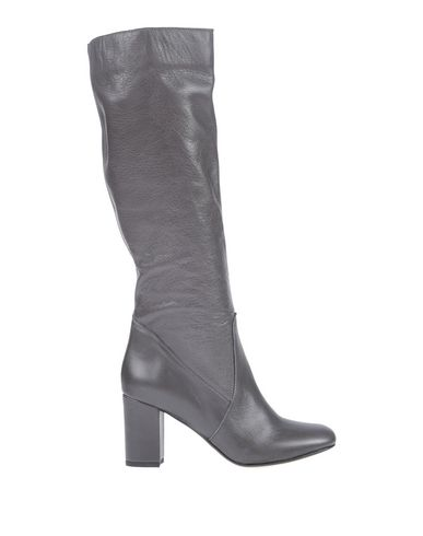 Zapatos casuales salvajes Bota Unlace Mujer - Botas Unlace   - 11528917SK